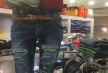 why me?jeans man and woman / azienda prodruttrice di jeans uomo e donna direttamente e fatta completamente in italia