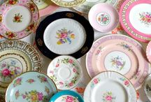 HOSTESS GIFTS / by Dauphines of New York