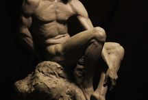 Sculpture classic