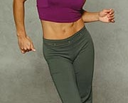 Dance/Fitness