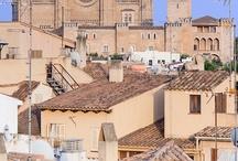 10 motive sa mergi in Mallorca