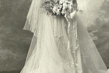 Wedding HERSTORY