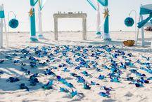 arcos para bodas