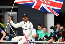 Lewis Hamilton ❤️