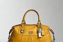 Çanta - Ayakkabı