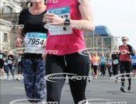 Half Marathon Berlin 2016
