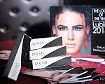 Realash Cosmetics - Partner Platynowy TLOTY Lublin 2014