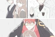 707 is my GOD