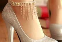beatiful heels