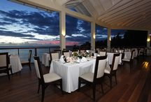 Weddings & Honeymoons / Weddings at Calabash Cove are a truly memorable occasion, designed to maximize the unique experience of your special day.
