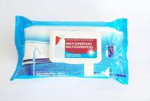 Produtos de Limpeza / Review de produtos de limpeza das mais variadas marcas. http://www.soupatricia.com/