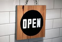 Open/closed