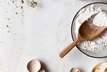 Baking / Simple art of baking. Simple baking recipes and healthy vegan baking options.