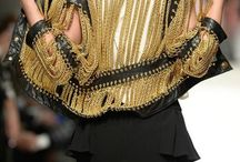 giacche catena