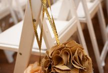 {Wedding DIY}