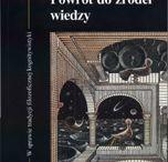 Rok 2002 / Książki wydane przez Wydawnictwo Naukowe Scholar w roku 2002.