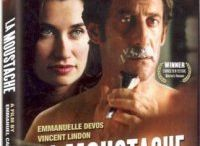French Film / Some of our favorite French-language films.