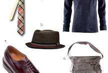 Valentines Presents for Him / Valentines Presents for Him - A collection of unique gift ideas for men.