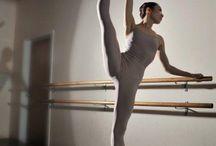 baletti♥