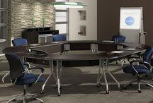 Furniture / premium office furniture for corporates
