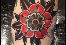 tatuagi