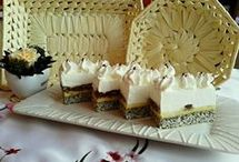 királyné süti