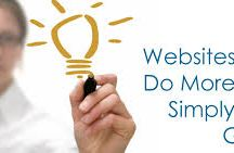 San diego web design / Get the most fantastic San Diego Web designs at SD Web Solutions. We are know for our uniqueness and creativity.