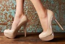 My Style / Women's Fashion. Style, Jewelry. Designer Wear. Purses. Dresses. Sundresses. #FASHION #STYLE #CLOTHES #TRENDY