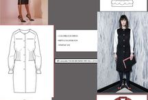Dress/платья