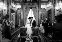 My wedding photos / My wedding photos - I'm a professional wedding photographer based in Florence, Italy, avaliable worldwide