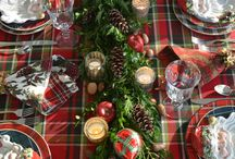 table decorations bn