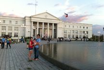 Bacolod City Philippines