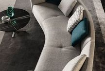 sofas and chaırs