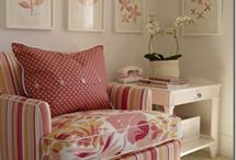 decor / by Terri Rohling
