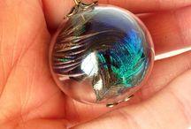 Jewelry / by Breanna Ramos