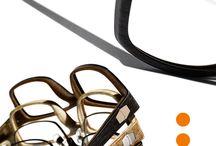 Prodesign Eyewear / Danish design eyewear...At EyeMechanix.com 773.857.1260