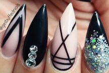 nails extreme