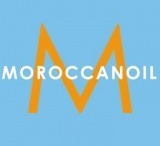 Beauty / http://popildi.com/moroccan-products/