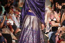 Sanjay Garg designs