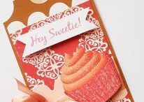 Cardmaking - Gift Tags