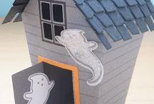 Cards-Halloween