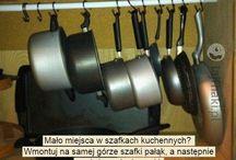 szafki