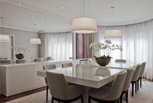 Sala de jantr