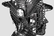 Escher Ev.9