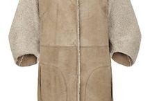 Курточки пальтишки