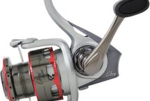 Fishing Pictures Tips, Gear and Equipment / Fishing