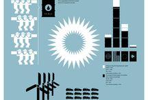 Infographics Energy