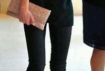 outfits arreglados
