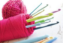 Crochet Supplies, Books, Kits / Buy Reasonable Crochet Supplies, Needles, Books & Kits. From needles to yarn, hooks of all sizes to crochet books and magazine, we have compiled a perfect list of crochet supplies available online.