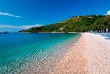 Grecjia